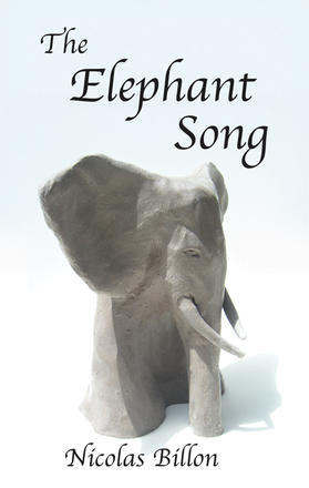 The Elephant Song